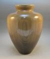 John-Brown-Elm-Vase